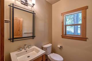 Listing Image 11 for 10176 The Strand, Truckee, CA 96161