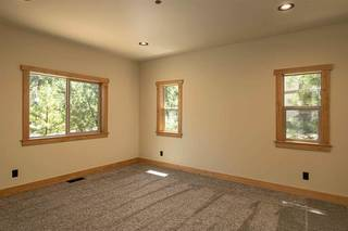 Listing Image 13 for 10176 The Strand, Truckee, CA 96161