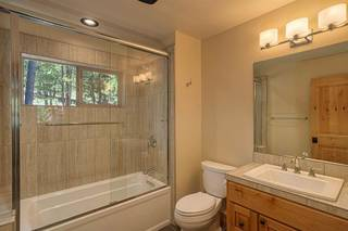 Listing Image 14 for 10176 The Strand, Truckee, CA 96161