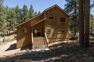 Listing Image 16 for 10176 The Strand, Truckee, CA 96161