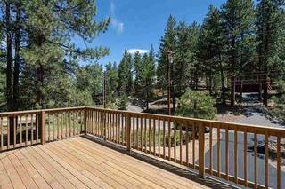 Listing Image 2 for 10176 The Strand, Truckee, CA 96161