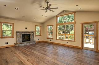 Listing Image 3 for 10176 The Strand, Truckee, CA 96161