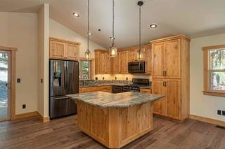 Listing Image 4 for 10176 The Strand, Truckee, CA 96161