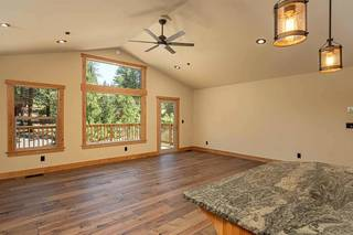 Listing Image 5 for 10176 The Strand, Truckee, CA 96161