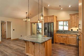 Listing Image 6 for 10176 The Strand, Truckee, CA 96161