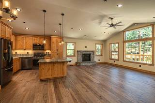 Listing Image 7 for 10176 The Strand, Truckee, CA 96161