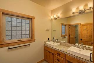 Listing Image 8 for 10176 The Strand, Truckee, CA 96161