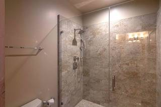Listing Image 9 for 10176 The Strand, Truckee, CA 96161