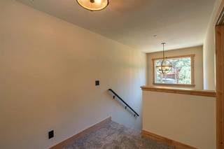 Listing Image 10 for 10176 The Strand, Truckee, CA 96161