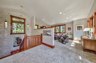 Listing Image 11 for 11120 Rancho View Court, Truckee, CA 96161
