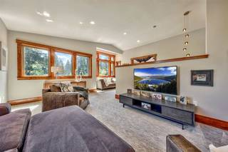 Listing Image 12 for 11120 Rancho View Court, Truckee, CA 96161