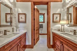 Listing Image 14 for 11120 Rancho View Court, Truckee, CA 96161