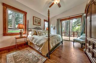 Listing Image 15 for 11120 Rancho View Court, Truckee, CA 96161