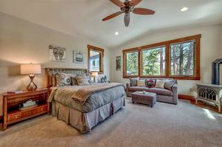 Listing Image 17 for 11120 Rancho View Court, Truckee, CA 96161