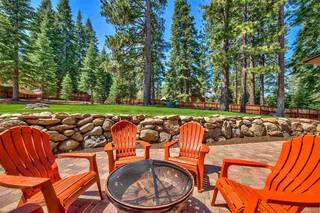 Listing Image 19 for 11120 Rancho View Court, Truckee, CA 96161