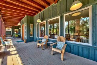 Listing Image 2 for 11120 Rancho View Court, Truckee, CA 96161