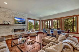 Listing Image 3 for 11120 Rancho View Court, Truckee, CA 96161