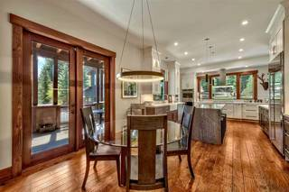 Listing Image 5 for 11120 Rancho View Court, Truckee, CA 96161