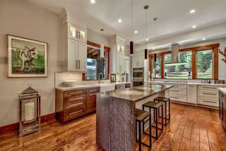 Listing Image 6 for 11120 Rancho View Court, Truckee, CA 96161