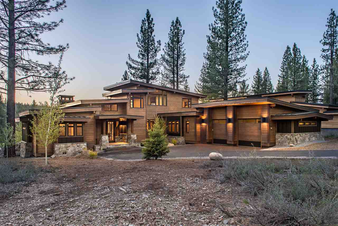 Image for 11521 Henness Road, Truckee, CA 96161