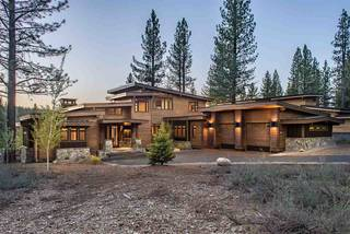 Listing Image 1 for 11521 Henness Road, Truckee, CA 96161