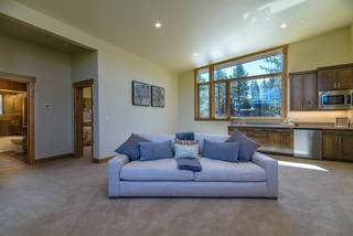 Listing Image 13 for 11521 Henness Road, Truckee, CA 96161