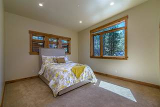 Listing Image 14 for 11521 Henness Road, Truckee, CA 96161