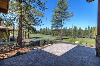 Listing Image 16 for 11521 Henness Road, Truckee, CA 96161