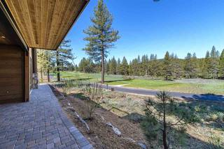 Listing Image 17 for 11521 Henness Road, Truckee, CA 96161