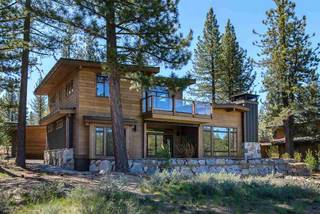 Listing Image 18 for 11521 Henness Road, Truckee, CA 96161