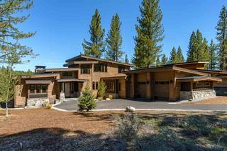 Listing Image 19 for 11521 Henness Road, Truckee, CA 96161