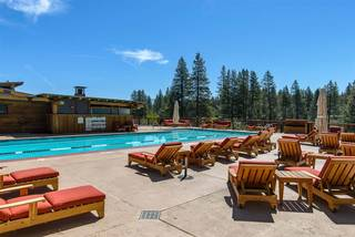 Listing Image 20 for 11521 Henness Road, Truckee, CA 96161