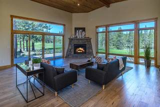 Listing Image 2 for 11521 Henness Road, Truckee, CA 96161