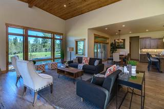 Listing Image 3 for 11521 Henness Road, Truckee, CA 96161
