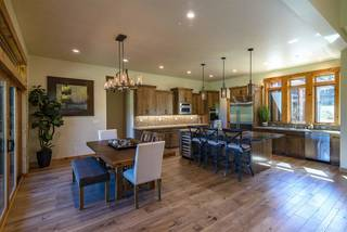 Listing Image 5 for 11521 Henness Road, Truckee, CA 96161