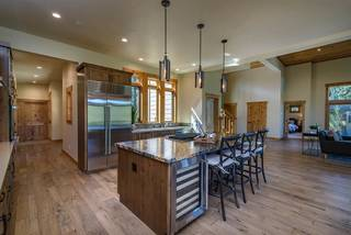 Listing Image 6 for 11521 Henness Road, Truckee, CA 96161