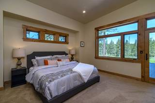 Listing Image 7 for 11521 Henness Road, Truckee, CA 96161