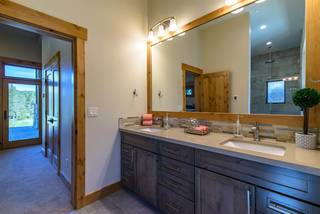 Listing Image 8 for 11521 Henness Road, Truckee, CA 96161