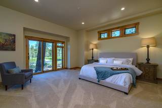 Listing Image 10 for 11521 Henness Road, Truckee, CA 96161