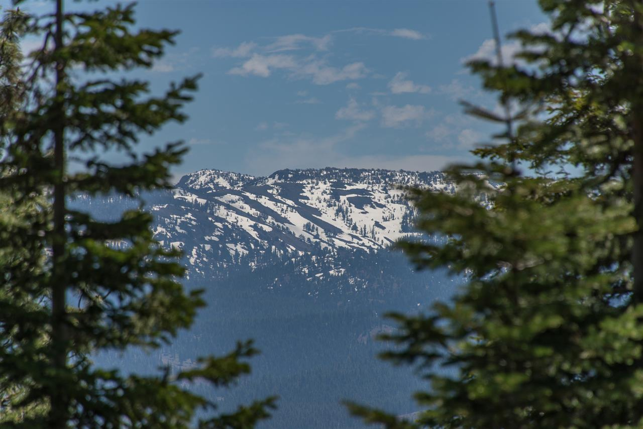 Image for 10869 Barnes Drive, Truckee, CA 96161