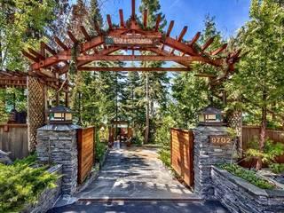 Listing Image 1 for 9702 North Lake Boulevard, Kings Beach, CA 96143-0909