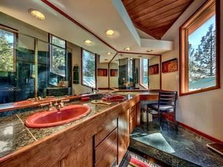 Listing Image 14 for 9702 North Lake Boulevard, Kings Beach, CA 96143-0909