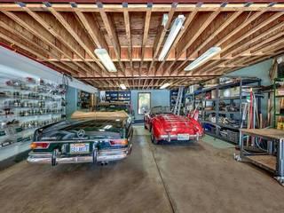 Listing Image 20 for 9702 North Lake Boulevard, Kings Beach, CA 96143-0909