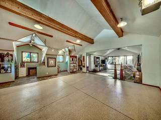 Listing Image 21 for 9702 North Lake Boulevard, Kings Beach, CA 96143-0909