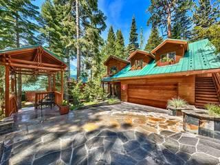 Listing Image 3 for 9702 North Lake Boulevard, Kings Beach, CA 96143-0909