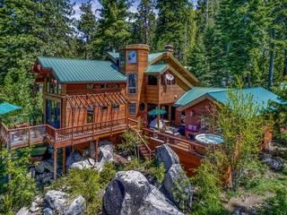 Listing Image 4 for 9702 North Lake Boulevard, Kings Beach, CA 96143-0909