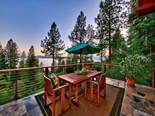 Listing Image 5 for 9702 North Lake Boulevard, Kings Beach, CA 96143-0909