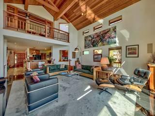 Listing Image 7 for 9702 North Lake Boulevard, Kings Beach, CA 96143-0909