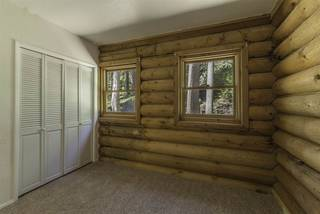 Listing Image 13 for 16465 Northwoods Boulevard, Truckee, CA 96161