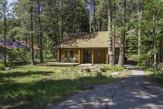 Listing Image 3 for 16465 Northwoods Boulevard, Truckee, CA 96161